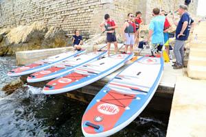 IMG_9981 paddle'