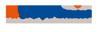 seminaire-camargue-logo-domino.png