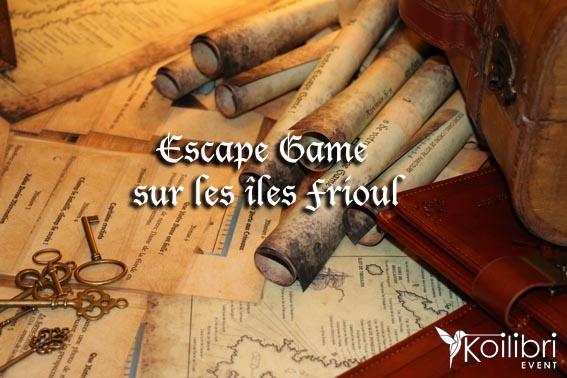 Title Escape escape IMG_8166 ombre