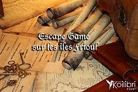 Title Escape escape IMG_8166 ombre.jpg