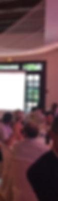 koilibri event, conference de presse, evenementiel