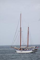 balade-voilier-marseille.jpg
