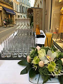 cocktail-inauguration-aix.jpg