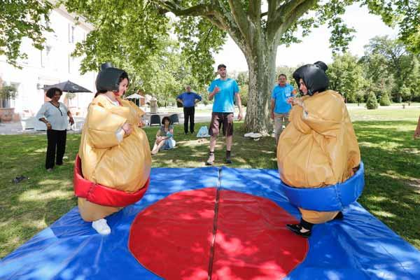 Teambuilding_sumo_aixenprovence