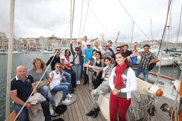 seminaire-voilier-marseille