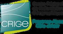 logo-evenement-aix-crige.png