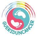 conference-Gueriduncancer.jpg