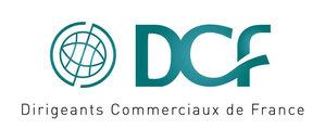 Logo-DCF.jpg