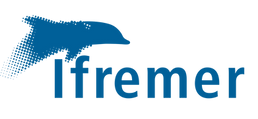Logo-Ifremer-Conference.png