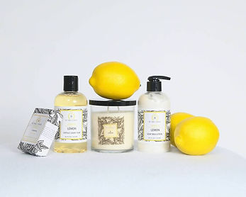 Lemon Products TOGETHER.jpeg