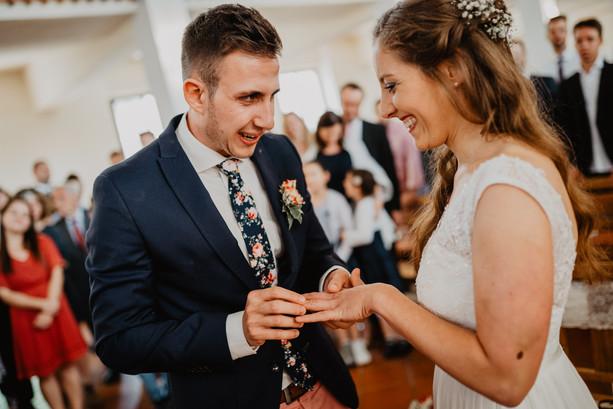 Hochzeitsfotograf_Karlsruhe-12.jpg