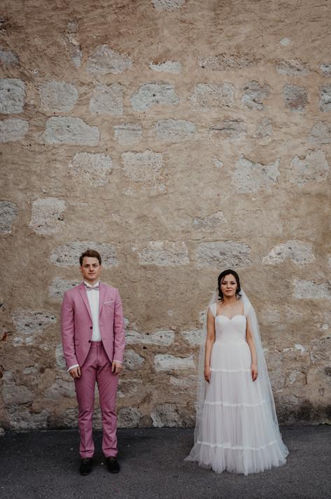 Hochzeitsfotograf_Stuttgart-35.jpg
