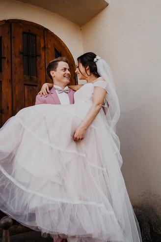 Hochzeitsfotograf_Stuttgart-30.jpg