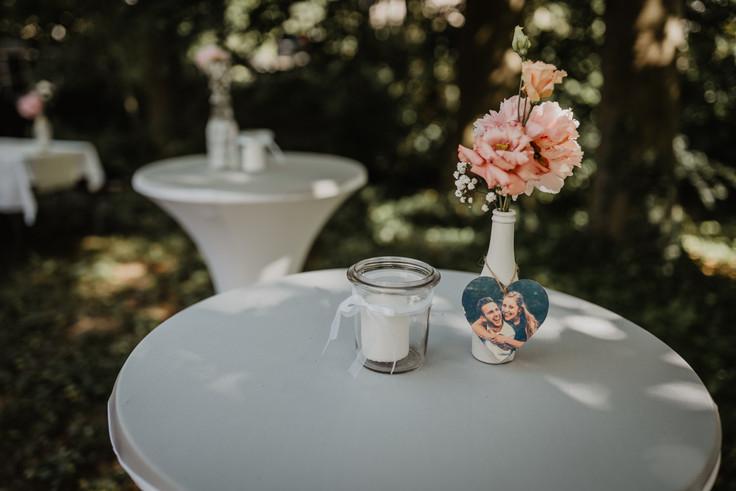 Hochzeitsfotografie_Stuttgart_Deko-4.jpg