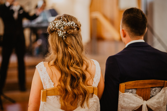 Hochzeitsfotograf_Karlsruhe-3.jpg