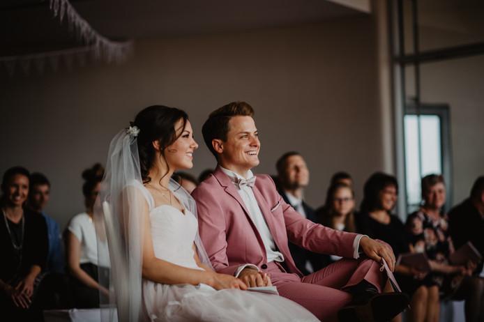 Hochzeitsfotograf_Stuttgart-3.jpg