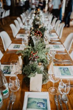 Hochzeitsfotografie_Stuttgart_Details-10