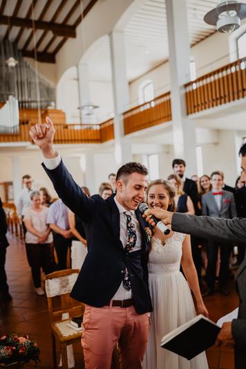 Hochzeitsfotograf_Karlsruhe-7.jpg