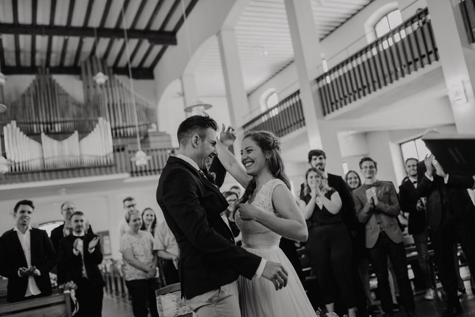 Hochzeitsfotograf_Karlsruhe-8.jpg