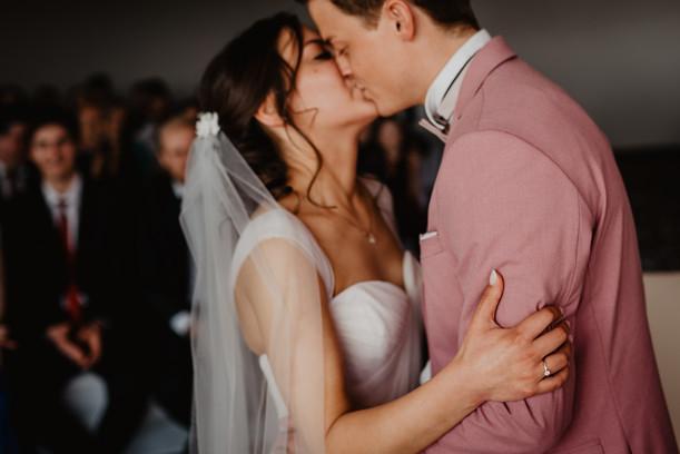 Hochzeitsfotograf_Stuttgart-9.jpg