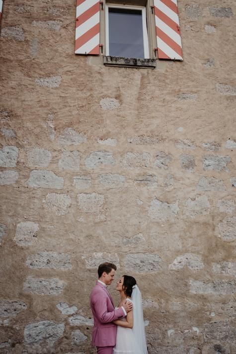 Hochzeitsfotograf_Stuttgart-36.jpg