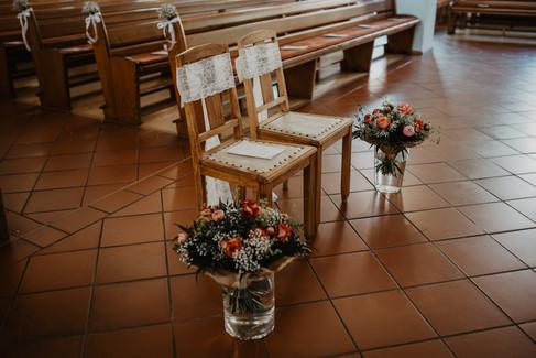 Hochzeitsfotografie_Stuttgart_Deko-1.jpg