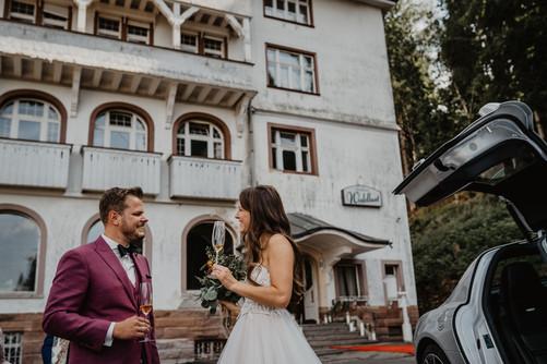 Hochzeitsfotograf_Stuttgart-18.jpg