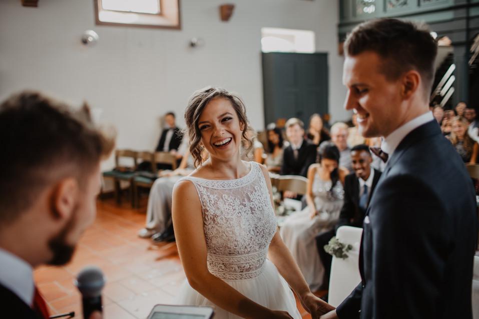 Hochzeitsftografie Stuttgart