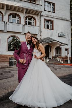 Hochzeitsfotograf_Stuttgart-19.jpg