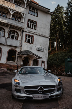 Hochzeitsfotograf_Stuttgart-15.jpg
