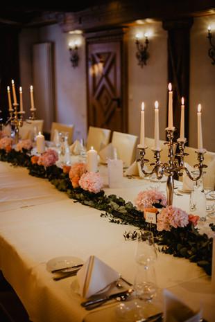 Hochzeitsfotografie_Landhotel_Rössle_Re