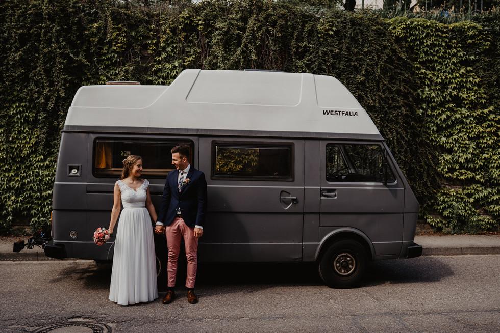 Hochzeitsfotograf_Karlsruhe-31.jpg