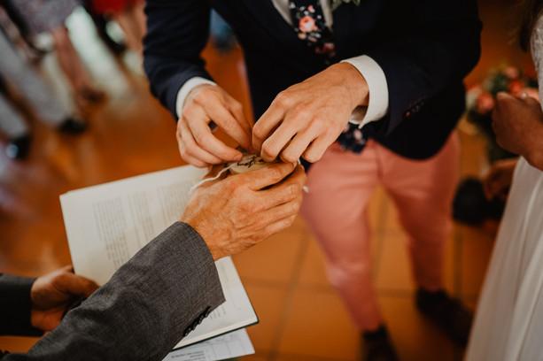 Hochzeitsfotograf_Karlsruhe-11.jpg