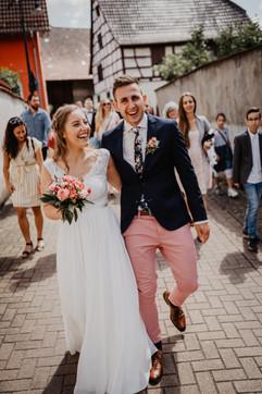 Hochzeitsfotograf_Karlsruhe-18.jpg