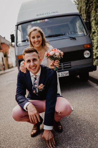 Hochzeitsfotograf_Karlsruhe-29.jpg
