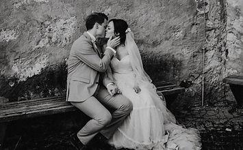 Hochzeit_Crailsheim_Fotograf.jpg