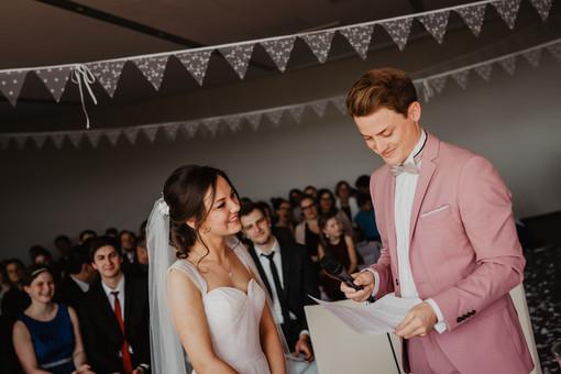Hochzeitsfotograf_Stuttgart-2.jpg