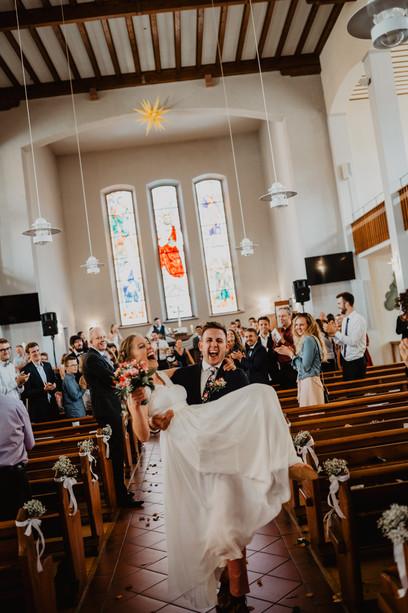 Hochzeitsfotograf_Karlsruhe-16.jpg