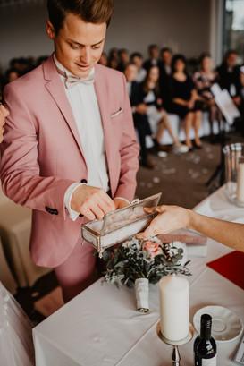 Hochzeitsfotograf_Stuttgart-4.jpg