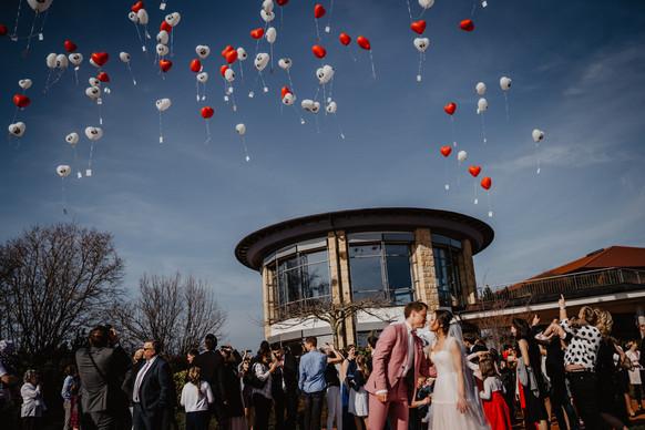 Hochzeitsfotograf_Stuttgart-11.jpg