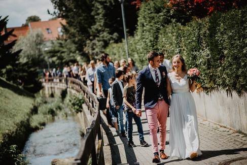 Hochzeitsfotograf_Karlsruhe-21.jpg