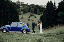 Hochzeitsfotograf_Stuttgart_Ulm_Gerstett