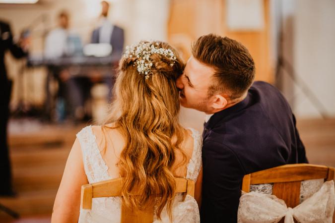 Hochzeitsfotograf_Karlsruhe-4.jpg