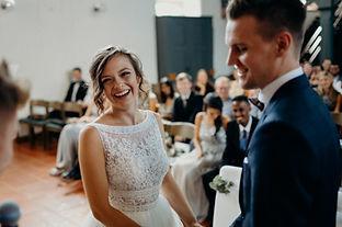 Hochzeitsfotograf_Ludwigsburg.jpg