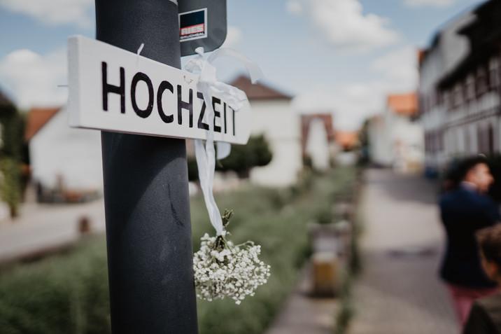Hochzeitsfotograf_Karlsruhe-19.jpg