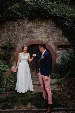 Hochzeitsfotograf_Karlsruhe-23.jpg