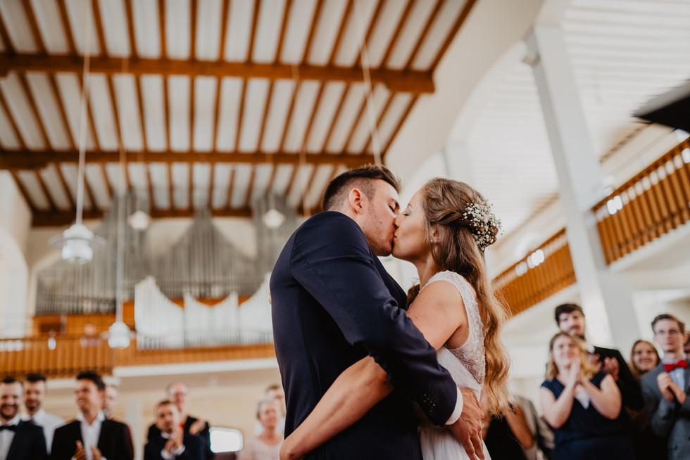 Hochzeitsfotograf_Karlsruhe-10.jpg