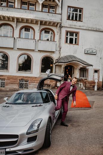 Hochzeitsfotograf_Stuttgart-16.jpg