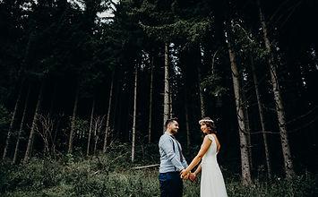 Fotograf_Hochzeit_Ulm.jpg