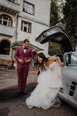 Hochzeitsfotograf_Stuttgart-17.jpg